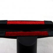 De'Longhi Colombina Class XL150.40 - gli accessori