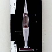 De'Longhi Colombina Class XL150.40 - la confezione