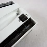 De'Longhi Colombina Class XL150.40 - la scopa elettrica