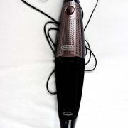 De'Longhi Colombina Class XL165.40 - la scopa elettrica