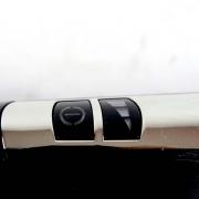 De'Longhi Colombina Cordless XLR32LMD.BK - gli accessori