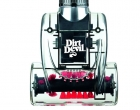 Dirt Devil DD2820-4 Func_03