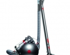 Dyson 100014-01 Cinetic Big Ball AnimalPro_01