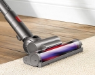 Dyson 100014-01 Cinetic Big Ball AnimalPro_02