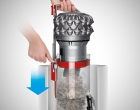 Dyson 100014-01 Cinetic Big Ball AnimalPro_04