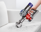 Dyson V6 Total Clean_02