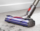 Dyson V8 Absolute_01
