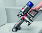 Dyson V8 Absolute_03