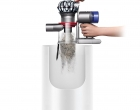 Dyson V8 Absolute_04