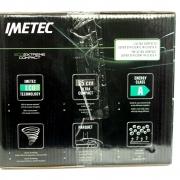 Imetec Eco Extreme Compact 8084 confezione