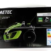 Imetec Eco Extreme Silence 8096 confezione