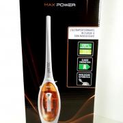 Imetec Max Power - la confezione