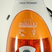 Imetec Max Power - la scopa elettrica