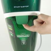 Imetec Start&Stop - la scopa elettrica