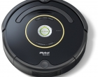 iRobot Roomba 650_01