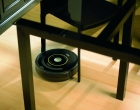 iRobot Roomba 650_03