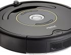 iRobot Roomba 650_04