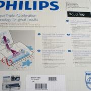 philips fc7070 - la confezione