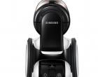 Samsung VC06H70F0HD_03