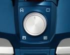 Severin MY 7118 S-Special Car Pet & Carpets nonstop_04