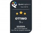 Severin_MY_7118_S'Special_Car_Pet_&_Carpets_nonstop_5