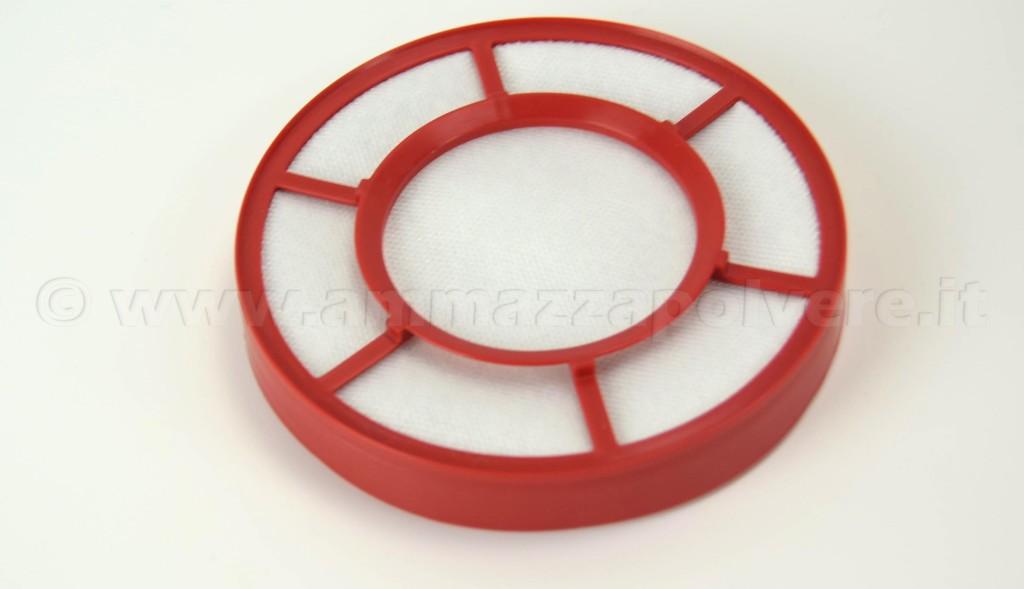 Filtro circolare