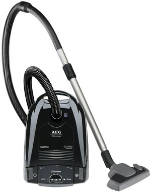 AEG Vampyr CE 2000