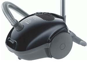 Bosch Sphera 30 2000 W BSD3030