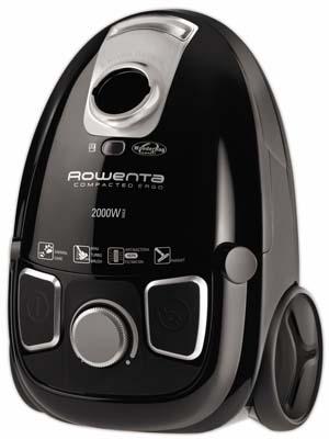 Rowenta RO5295