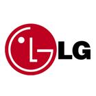Aspirapolvere LG