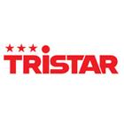 Aspirapolvere Tristar