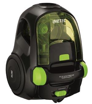 Imetec Eco Extreme Compact 8084