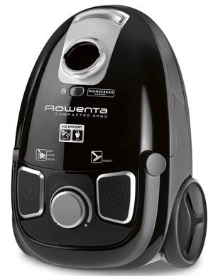 Rowenta RO5285EA Compacteo Ergo