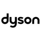 aspirapolvere dyson