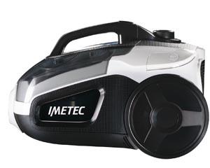 Imetec Eco Extreme Pro Imetec
