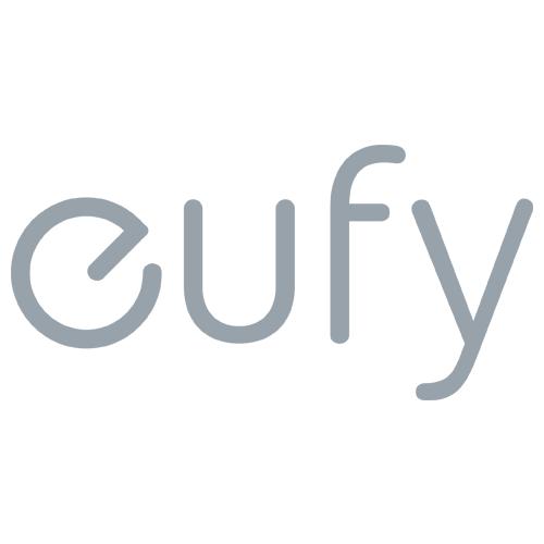 Aspirapolvere Eufy