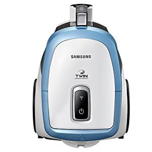 Samsung Serie Active VCC47T0H36