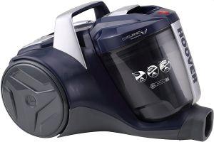 Hoover BR71-BR20